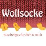 Wollsocke (Gestaltung: Design Domus)