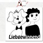 logo für liebgewinnend de