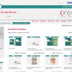 Gutesiegel für Design Domus